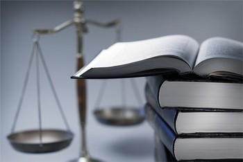 jurisprudences